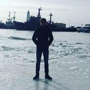 gev_gevorgyan's profile photo
