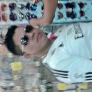 luisg2784's profile photo