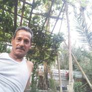 hassana2543's profile photo