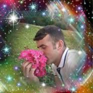 olgund11's profile photo