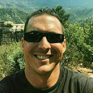 tyler_stewart_8's profile photo