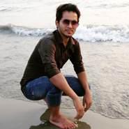 khanm095's profile photo