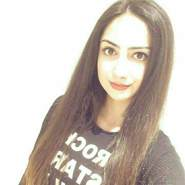 suna222's profile photo