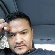 axelchavarria5's profile photo