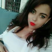 evim453's profile photo