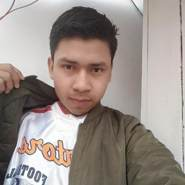 reyesg29's profile photo