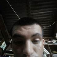 pancitom's profile photo