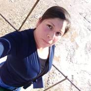 gladispablo86's profile photo