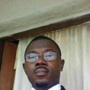 ikechukwuo26's profile photo