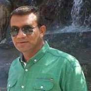 user_se1530's profile photo