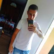 dejanr9's profile photo