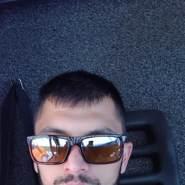 valikx's profile photo