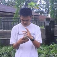 n2c369's profile photo