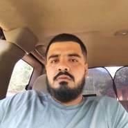 jesusg1194's profile photo