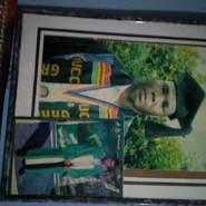 kofidiaba's profile photo