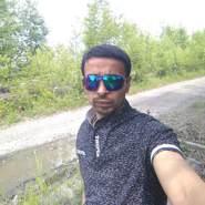 user_jko3120's profile photo