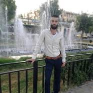 user_ybaz9063's profile photo