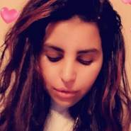 latir568's profile photo