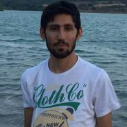 atakanb63's profile photo