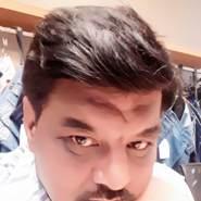 ashrafu22's profile photo