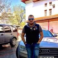henry_william15's profile photo