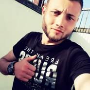 costelo21's profile photo
