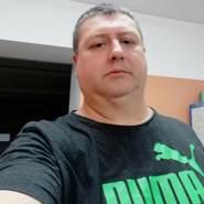 mariusza8's profile photo