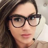 linette343's profile photo
