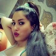 elizabethelizabet9's profile photo