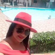sarahwe38's profile photo