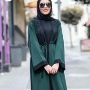 mariyalalawi4's profile photo