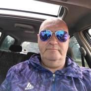 user_qsr8259's profile photo