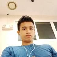 orogand's profile photo