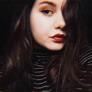 aurelies5's profile photo