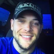 kyle56sc's profile photo