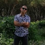 paolos147's profile photo