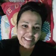 vayoleth086's profile photo