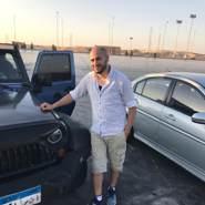 mahmoudpopo831's profile photo
