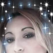 vanesas62's profile photo