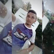 antonnyf4's profile photo
