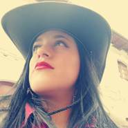 mariasolm5's profile photo