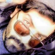 fddfgdrgf's profile photo
