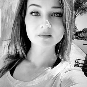 marieaureli_Abidjan_Single_Female