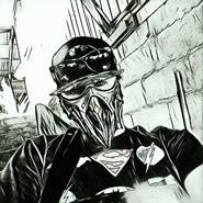 chechor2's profile photo