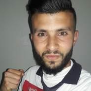 ahmedc541's profile photo