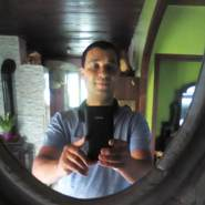abdelr145's profile photo