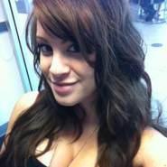 lina2678's profile photo