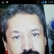 ottog283's profile photo