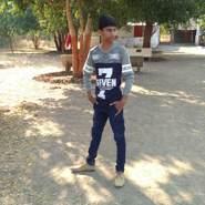 rajr4518's profile photo