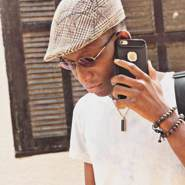 elhadji18's profile photo